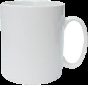 10oz mug right