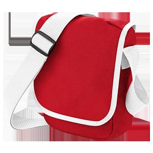 Mini Reporter Bag