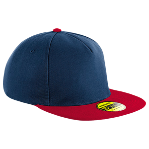 Adult Snap Back