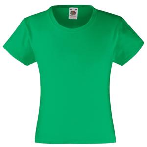 girlie-tshirt