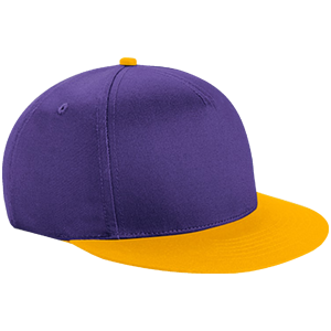 kids rapper cap