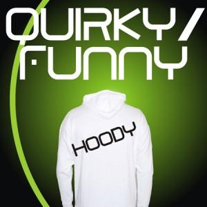 Hoody