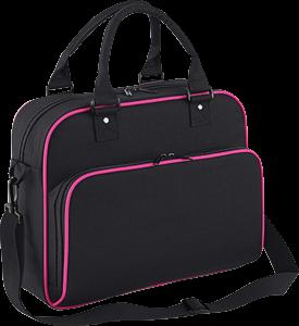 new-dance-bag
