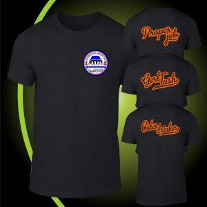 IMM tshirt 2
