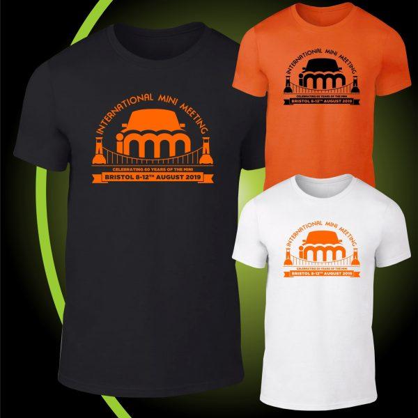 IMM tshirt 3