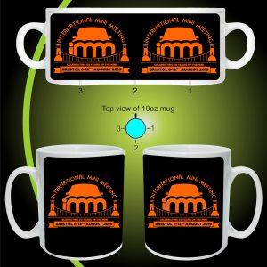 IMM mug 4